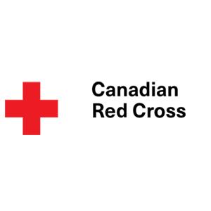 Health Equipment Loan Program - Canadian Red Cross