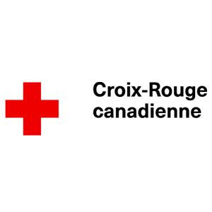 (c) Croixrouge.ca