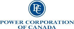 Power Corporation of Canada logo