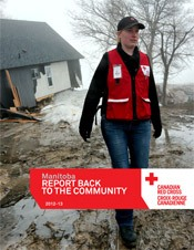 image of 2012-13 report cover