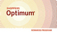 Donate Your Shopper's Optimum Points to the Canadian Red Cross