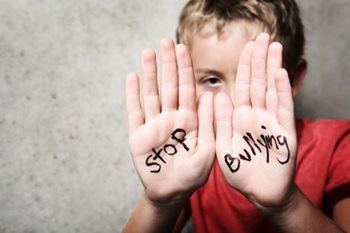 Cyberbullying is using online and mobile technology to harm other people in a deliberate, repeated and hostile manner.