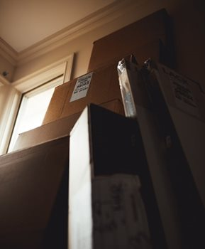 Moving can provide challenges, here are tips to help